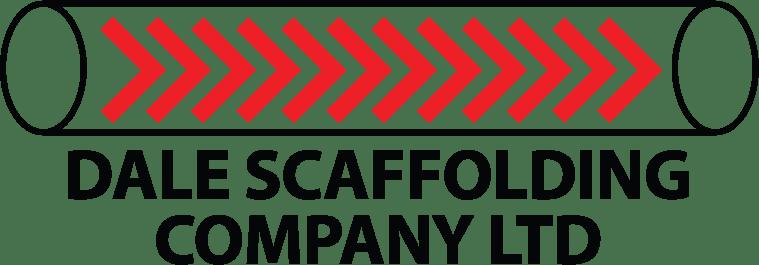 Dale Scaffolding Company Ltd
